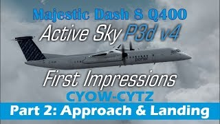 prepar3d v4 first impressions - Free video search site