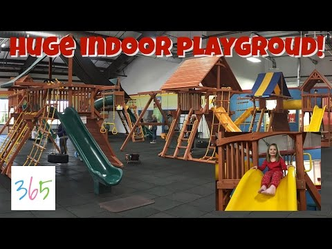 mp4 Recreation Outlet, download Recreation Outlet video klip Recreation Outlet