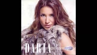 Daria - Od pobede do predaje - (Audio 2011) High Quality Mp3