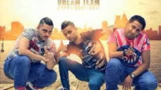 تحميل اغاني مهرجان فريق الأحلام التعبان والميت MP3