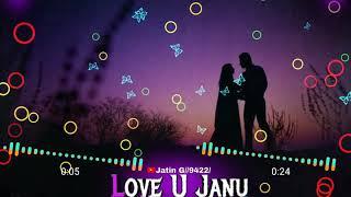 Mainu Rab Milya Menu Sab Milya WhatsApp Status || New Love Song || Jatin G//9422/ ||😘