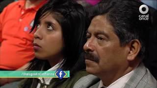 Diálogos en confianza (Salud) - Vivir con Esclerosis Múltiple