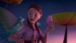 Film D'animation Complet En Francais 2020-complet en francais Pour Enfant
