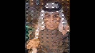 حول لي للفنان محمد طاهر تحميل MP3