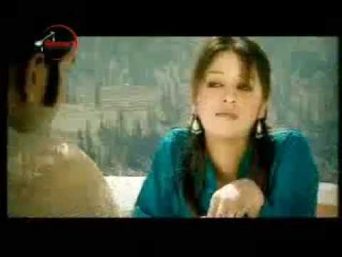 Download Sara Sara Din Tere Bin, Master Saleem HD Mp4 3GP Video and MP3