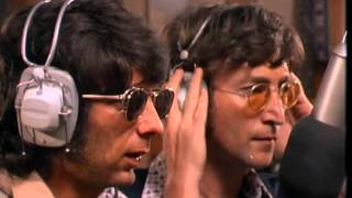 John Lennon   The Making Of Imagine Album