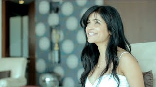 Tumhari Yaad | Shibani Kashyap | Full Official   - YouTube