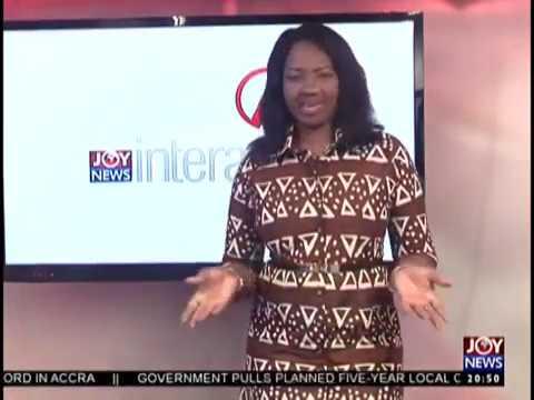 Joy News Interactive (21-9-18)