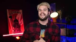 FANGØ: EL CARGADOR que MAREA A FACEBOOK, AMAZON, NETFLIX Y GOOGLE para CUIDAR TU PRIVACIDAD
