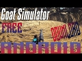 How to download Goat Simulator for free on Android