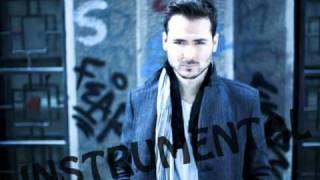 Edward Maya - Stereo Love Instrumental Original (Lyrics)