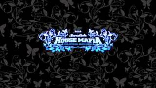Swedish House Maffia - Sweet Disposition & One More Time vs One