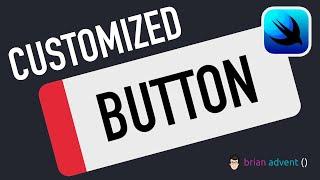 SwiftUI Tutorial: Create a Custom Button in SwiftUI