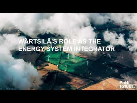 Accumulo di energia, Cogenerazione, Efficienza energetica, Energy storage, Eolico, Fotovoltaico, Rinnovabili