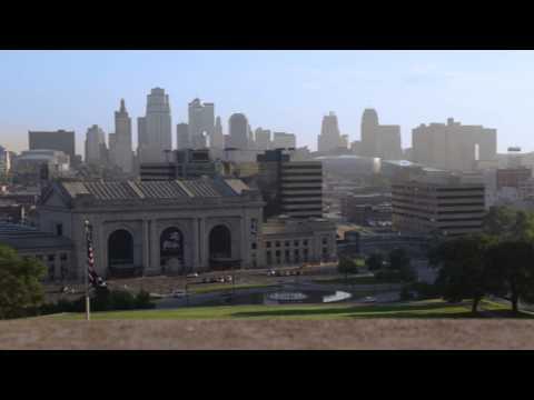 Rockhurst University - video