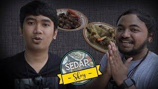 Makan Sate Buntel dan Tengkleng Bu Hj Bejo Langganan Presiden Joko Widodo di Solo