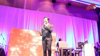 Anuar Zain - Bila Resah LIVE (Mother's Day Gala Night) Part 005