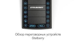 S-410: Видео
