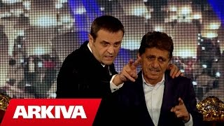 Sabri Fejzullahu & Sinan Vllasaliu  - Potpuri 2 (Official Video HD)