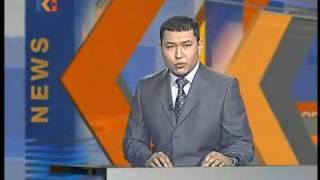 Kazakhstan News 12 Feb 2010 I