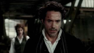 Шерлок Холмс, Mr. Sherlock Holmes