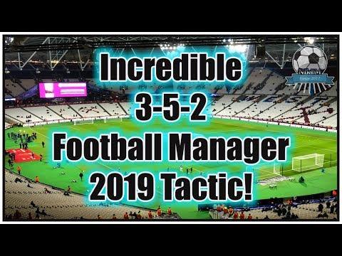 football-manager-2019-tactics-videos