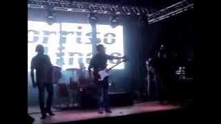 preview picture of video 'Grupo Sorriso Lindo - Abertura em Santa Maria/RS - Estância do Minuano'
