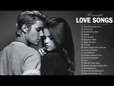 Love Songs 2019 // BEST ROMANTIC ENGLISH LOVE SONGS EVER _ Most Beautiful Shayne Ward Westlife MLTR