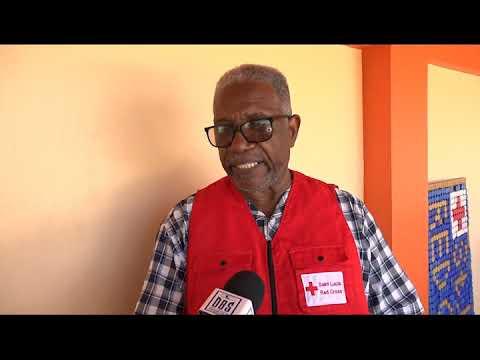 Bad Behaviour Forcing Red Cross to Rethink Public Assistance Program
