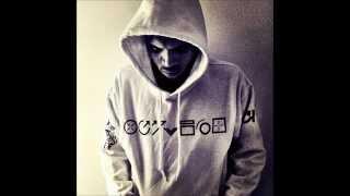 Chris Brown- Number One