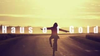 Dan Deacon - When I Was Done Dying