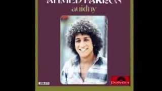 مازيكا Ahmed Fakroun - R'bee Snini I أحمد فكرون - ربيع سنيني تحميل MP3