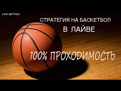 Рубль cent брокер