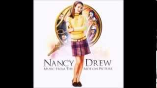 Nancy Drew Soundtrack- Kids in America