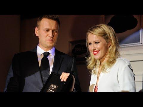 Навальный: «В Узбекистане никто не знает, ЧТО такое Пушкин».