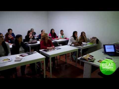 Go To: Pilar Empresarial