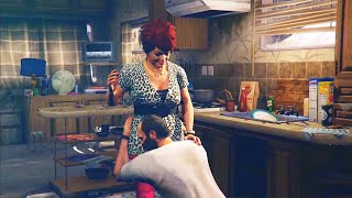 gta 5 missions trevor mom - TH-Clip
