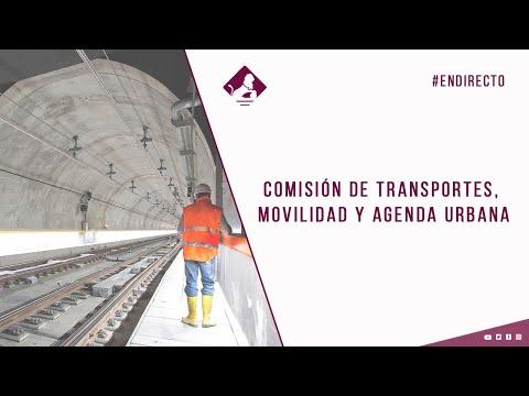 Bravo defiende en el Congreso la construcción de un nuevo apeadero de trenes en Jerez
