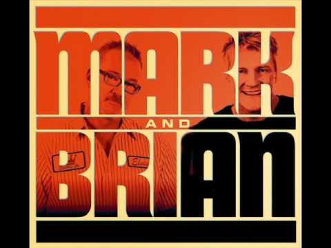 Mark & Brian - Taxes
