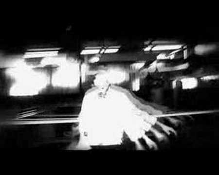 DJmag Feature – Digital Scratching