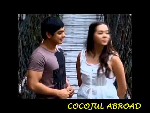 COCOJUL (NO ONE ELSE COMES CLOSE TO YOU)