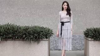 8 Bí Quyết Thời Trang Giúp Bạn Luôn Sang Trọng -  Daily Fashion - Bí Quyết Thời Trang