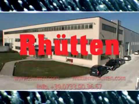 Prodotti chimici per il car wash e per l'industria