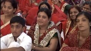 Ep 14 Vedic Pathik Bhagwatkinkar Shri Anurag Krishna Shastri ''kanhaiyaji''