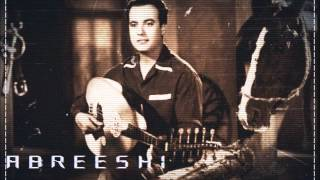 اغاني حصرية كارم محمود - يابو العيون السود A B R E E S H I تحميل MP3