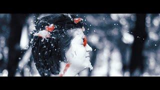 Премьера клипа 2016 октябрь (русский музыкальный клип, новинка). Гадоны! - Завтра