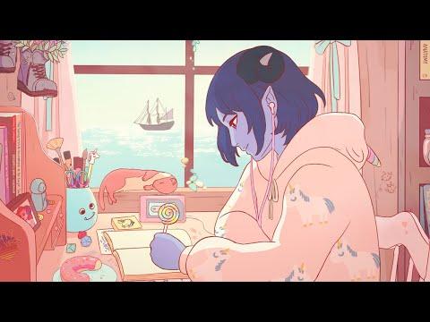 kittiemeowsie's Video 166369912917 XVQVXDKKlHQ