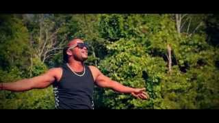 Amarildo Johvany Ft Gregory Weekes   Life Of The Party (Official Video)