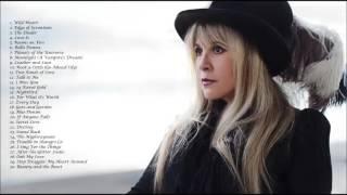 The Best Of <b>Stevie Nicks</b>