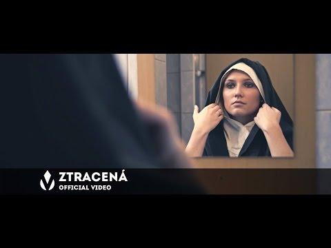 Vesper - VESPER - Ztracená (Official video)
